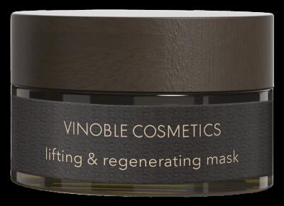 lifting & regenerating mask